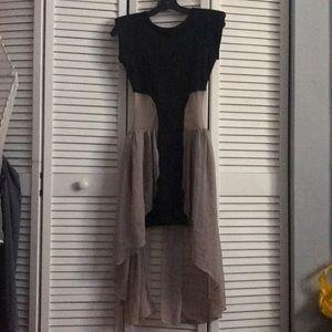 LF dress-Renee London